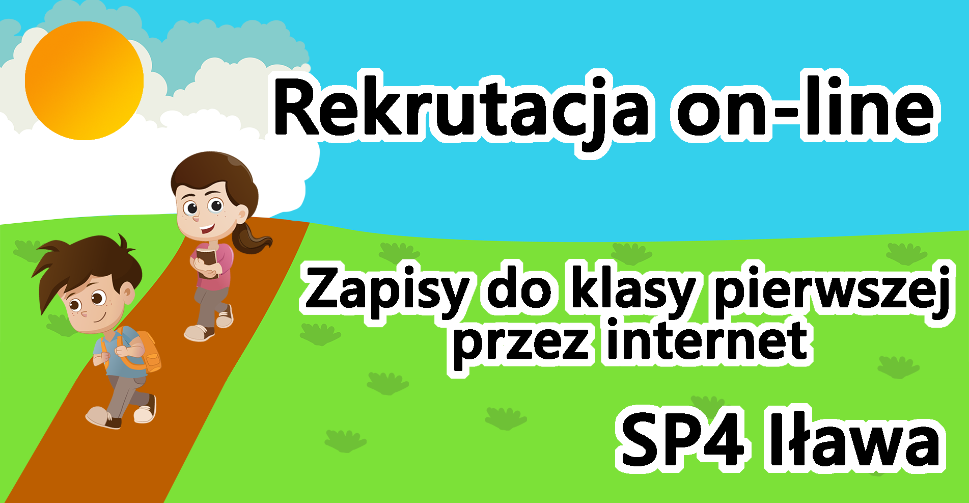 banner_wiekszy